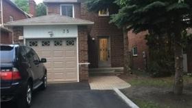 75 Miley Dr, Markham, Ontario, L3R4V1
