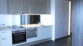 墨尔本两室两卫公寓近莫纳什大学City校区立即入住