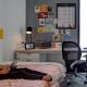 Single Bedroom – 6 Share Apt-18592