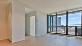 一室一卫公寓近莫纳什大学City校区立即入住