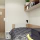 Single Ensuite Room in 4 person Apartment-776810
