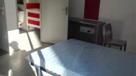 大巴黎92 RER A LA DEFENSE全新学生公寓