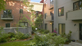 Richdale Avenue Unit 10, Cambridge, MA 02140