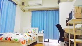 户田市|西川口公寓Ⅱ