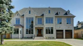 8 Colby Lane, Richmond Hill, Ontario, L4C6H5