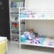 SUPERIOR TWIN SHARING ROOM (exclusive bathroom)-417611