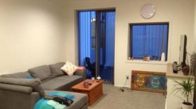 一室一卫公寓近奥克兰大学7月17日起入住