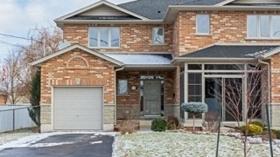 1035 Vansickle Rd N, St. Catharines, Ontario, L2S 2X4