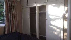 公寓单间近坎特伯雷大学立即入住
