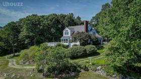 Oak Circle, Princeton, MA 01541
