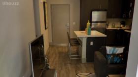 圣地亚哥Blvd63单人间公寓转租