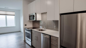 Telford Unit 305, Boston, MA 02135