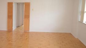Doversquare Apartments