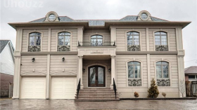 28 May Ave, Richmond Hill, Ontario, L4C3S6