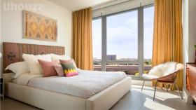 Landmark West Loop Luxury Apartments