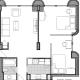 Double Platinum Standard(2楼-5楼)