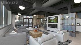 Trio Apartments