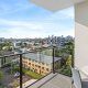 5 Bedroom Apartment with Balcony High View-169481
