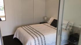 一室一卫公寓近奥克兰大学8月11日起入住