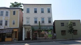 Dorchester Ave, Boston, MA 02127
