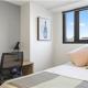 7 Bedroom Standard LV