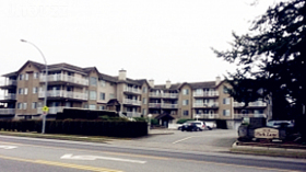 Hanna Estate