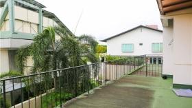 新加坡Serangoon公寓托管寄宿