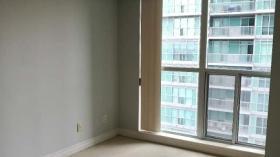 多伦多|多伦多士嘉堡中心1室出租