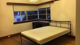 4室2卫1车位别墅近塔斯马尼亚大学Hobart校区8月底入住