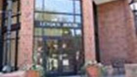 Elm St Unit 106, Worcester, MA 01609