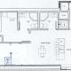Suite 7 (主卧)