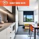 Premium Studio Apartment-593254
