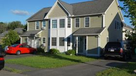 Murray Lane, Lowell, MA 01852