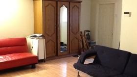 渥太华宽敞一居室公寓出租