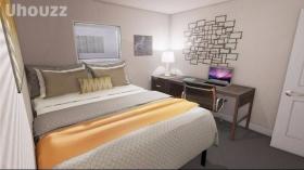 Latitude Apartment