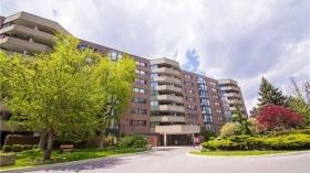 70 Baif Blvd 311, Richmond Hill, Ontario, L4C5L2