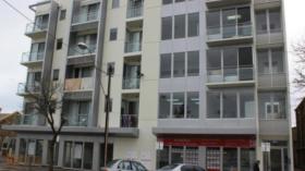 两室一卫公寓近南澳大学City West 校区立即入住