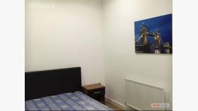 利物浦|利物浦大学附近合租4室公寓