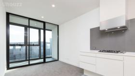 两室一卫公寓近墨尔本大学Southbank校区立即入住