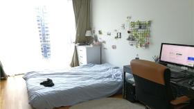 新加坡优选合租Sennett residence