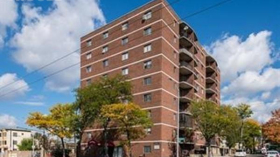 Massachusetts Ave Unit 32, Cambridge, MA 02140