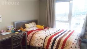 滑铁卢公寓5-8月转租,近滑铁卢/劳里埃大学