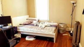 波士顿近BU,高性价比,三室两卫,$3200