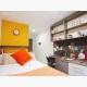 Bronze En-suite 6 Bed