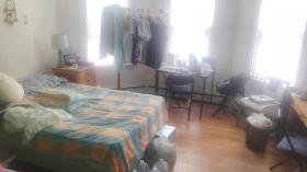 【波士顿租房】单间$700 包杂费包家具