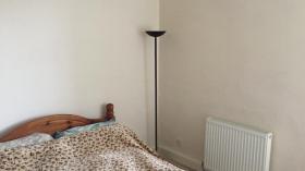 爱丁堡语言课短租赫瑞瓦特大学龙比亚大学附近1室公寓