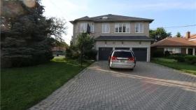 183 Estelle Ave, Toronto, Ontario, M2N5J1
