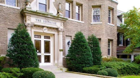 The Biltmore Apartments
