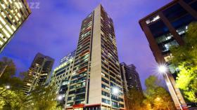 Studio公寓近墨尔本皇家理工大学City校区5月13日起入住