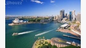 悉尼|澳洲188A类投资移民